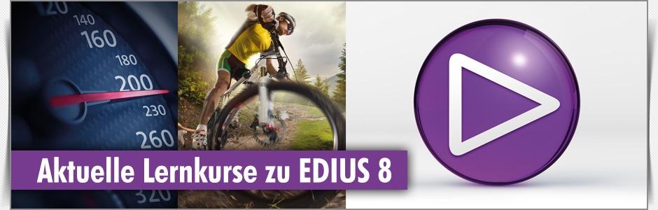 EDIUS8